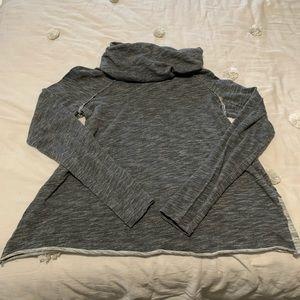 FP Beach sweater